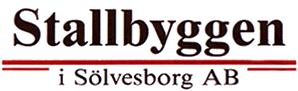 logo-stallbyggen